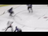 Сент-Луис Блюз - Анахайм Дакс 13 (00, 01, 12). Обзор матча (Хоккей. НХЛ)   15 декабря