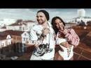 Отпетые Мошенники - Люби Меня Люби (Haycat 2017 Remix)