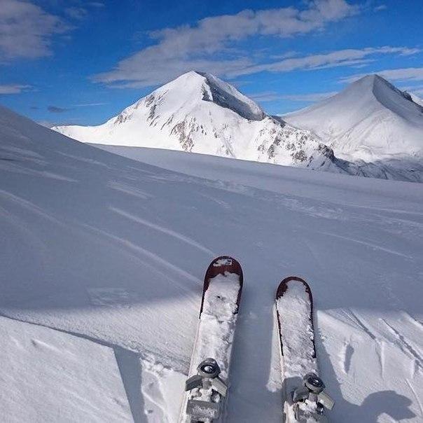 🔥Любители горнолыжного спорта, ловите: ПРЯМЫЕ чартерные рейсы в итальянские Альпы (Турин) всего за 9400 рублей туда-обратно из Москвы в феврале