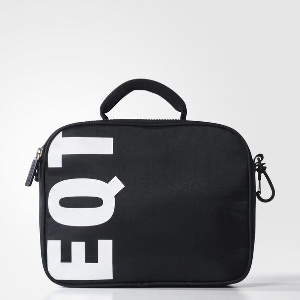 Сумка EQT Travel