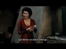 Si, mi chiamo mimi -  Anna Netrebko La bohème Puccini