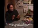 Юрий Шевчук о колоссальной разнице двух Россий - одной для элит, другой, для всех остальных