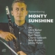 Monty Sunshine's Jazz Band - I Keep Calling Your Name