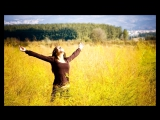 Natalia Kills - Wonderland (Omar! Adrian S Remix)
