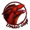 Лавка Дрэйка / Drake's Shop [18+]