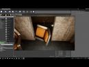 Unreal Engine Demo 02.04.2018 - 19.26.17.01