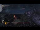 Dark Souls 3 SL1 Bosses Battles by JetstreamFamee