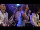 Кавер группа Дилижанс Бэнд промо #1