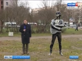 ✩ Жители Кировского района просят найти другое место для памятника Виктору Цою