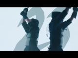 Мот — Карты, Деньги, Две Тарелки (Official Video)
