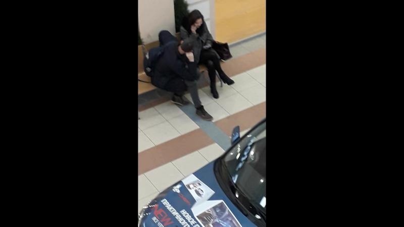 ЖБТ_День третий_Секс-маньяк по телефону 2.0