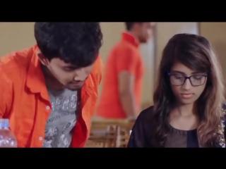 Mere_Rashke_Qamar_By_Atif_Aslam_Hindi_Music_Video_2017_HD___.mp4