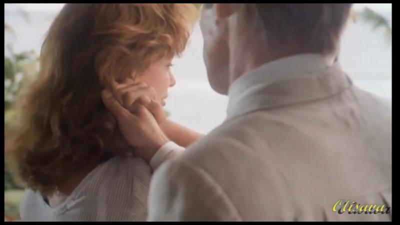 Нарезки из фильма