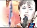 The Cranberries - Analyse (Sanremo 2002 - Rai 1 - 9.3.2002)