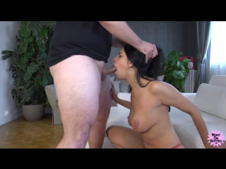 Kira queen ( heavyonhotties ) - hypnotic tango | big natural tits porn boobs sex cumshot facial blowjob russian pornstar sex cum
