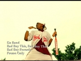 Da Band -  Bad Boy This, Bad Boy That ft. P. Diddy