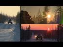 Полярная экспедиция Амарок. Фильм 4 🌏 Моя Планета