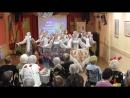 2018-01-26 ДДТ Союз - Концерт к дню снятия блокады - Забава - Хоровод