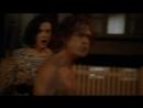Фрэнк Галлагер затыкает рот Сэмми и Шейле Бесстыдники Бесстыжие Shameless отрывок фрагмент