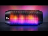 JBL Pulse 3 - В наличие!