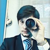 Антон Репников