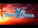 Tales_of_ZestiriaOpeningWhite_Light_English_Cover_by_AmaLee__(MosCatalogue)