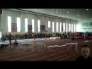 200 метров 17.12.17