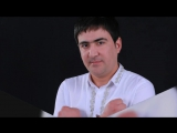 Janob Rasul - Qoraqalpogim - Жаноб Расул - Коракалпогим (music version)