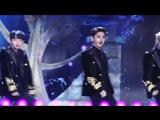 [4k fancam] JBJ Fantasy - 노태현 직캠 교차편집 Roh Tae Hyun Fancam mix Cr.: Sweet Basil