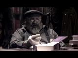 """FS Детали. Зомби по имени Джордж Мартин (из сериала """"Нация Z"""", S02E08)"""