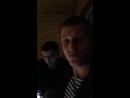Константин Изотов Live