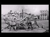 Ефрем Флакс - Давай закурим (1943)