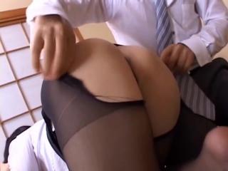 Японский порно инцест видео
