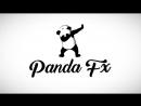 Panda Fx