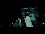 Soundland x Timebelle - Come Around (Official Video)