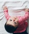 Мир глазами ребенка.