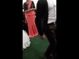 Кристина❤и Артур❤ свадьба