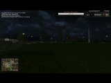 Стрим №02 по карте Свапа Агро 1.1.5: Farming simulator 17