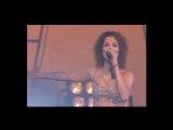ВИА Гра (feat. А. Седокова) - Океан и три реки (Live)