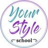 """Your Style"" школа маникюра и наращивания ресниц"