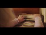Danique, Distorted Beauty Scream (Gabriel Ananda Remix)