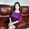 olya_tvoya_devochka