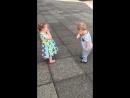 детское любовь