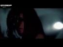 Armin van Buuren feat. G & D - Zocalo