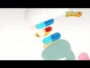 Зигзаги науки 2 я серия Лекарства