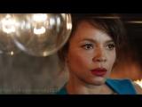 Девушка по вызову 2 сезон 4 серия - RUS / HD