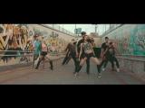 Kristina_Si_Mama_Boss__choreography_by_Каrina_Doba___Dance_Media_Group