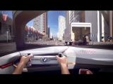Машины будущего -- ТОП 5 автомобилей 2050 года.mp4
