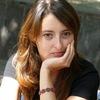 Elena Yuschenko