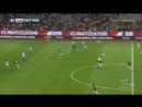 Милан 2 0 КС Крайова Милан Университатя ● Обзор матча